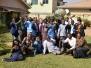 Lubumbashi - Atelier TdC