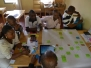 Bukavu - Atelier TdC
